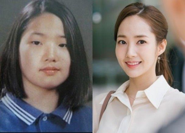TV的综艺节目的时候Fany出演SBS黄轩蒋雯丽